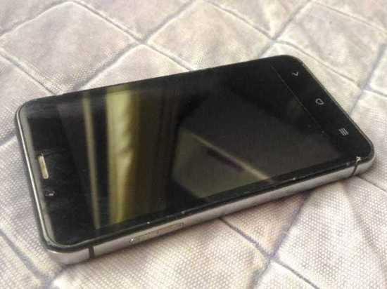 В Соль-Илецке у женщины из дома украли мобильник