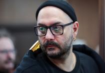 Мещанский суд Москвы обсуждает вопрос о возврате дела Седьмой студии прокурору