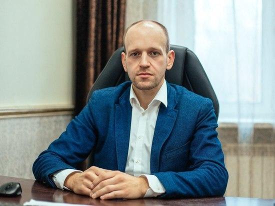 В новой думе Иркутска фракцию КПРФ возглавит Виталий Матвийчук