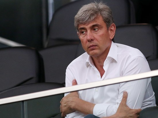 От продажи «Магнита» Галицкий заплатил в бюджет Кубани 15,1 млрд рублей