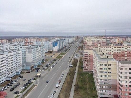 Ноябрьск и Новый Уренгой вошли в десятку самых безопасных городов РФ