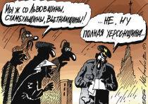 Миграционная служба запретила въезд в Россию гражданину Таджикистана, но суд решил по-другому