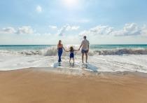 Анапские пляжи освободят от всех конструкций после летнего сезона