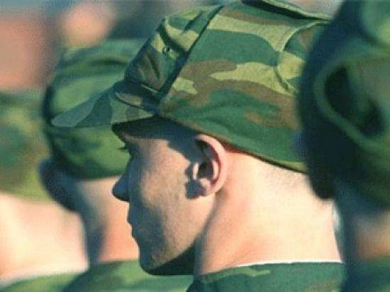 Воронежским выпускникам медвузов могут предоставить дополнительную отсрочку от армии