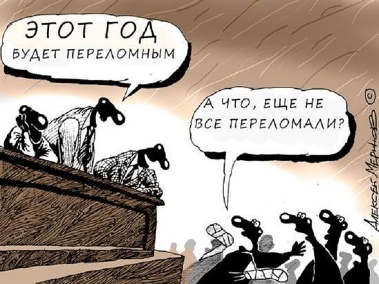 Эксперт прокомментировал инициативу по введению в Нижегородской области спецрежима для самозанятых