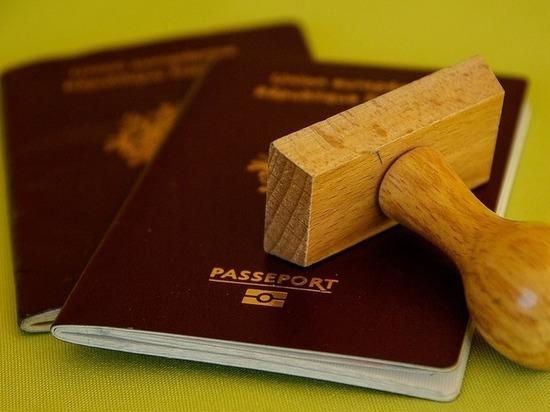 25 лет таможенному посту «Аэропорт Казань» Татарстанской таможни