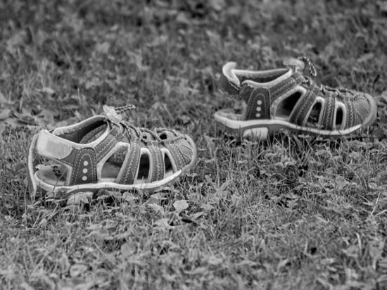 В Казани по вине матери сбили на дороге 5-летнюю девочку