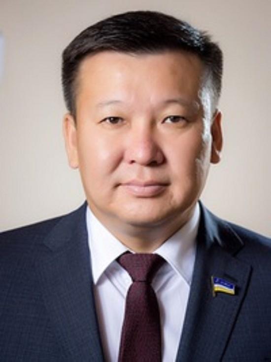 Депутата Народного Хурала Бурятии приговорили за контрабанду леса к 3.5 годам