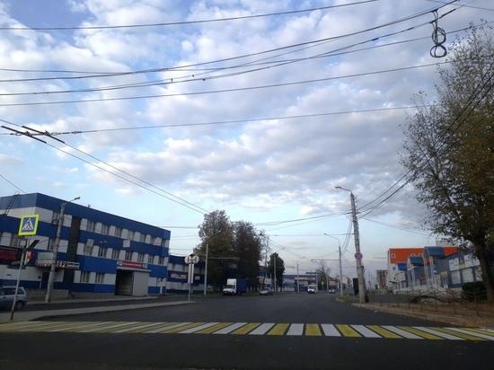 Власти Калуги озвучили, когда вернут 6-й троллейбус на маршрут