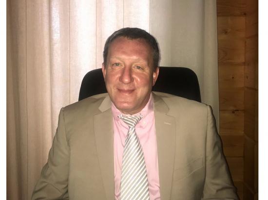 Ивановский кардиолог получил награду от президента