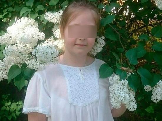 Следком России возбудил уголовное дело по факту гибели в Турции Алисы из Петербурга