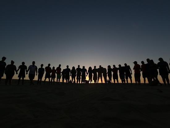 Быть молодым - интересно: способов поддержки молодежи в тульском регионе стало больше