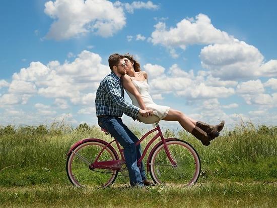 Почему бывшие находят нас более привлекательными после расставания