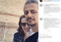 Будущая свадьба Собчак не обошлась без мистики: телеведущая приманивает потомство