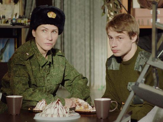 Начинающие кинематографисты сделали Путина шахтером