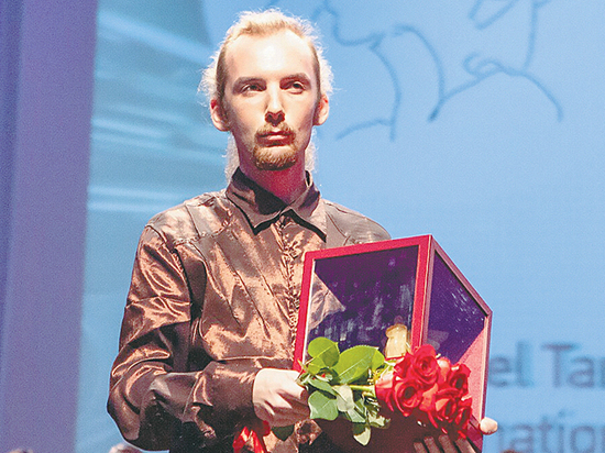 Названы лауреаты XI Международного конкурса органистов