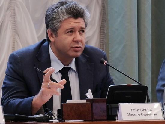 Общественность развенчала мифы о нарушениях на выборах главы Ставрополья