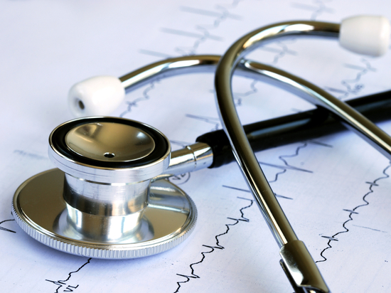 В Уфу съедутся ведущие кардиологи страны