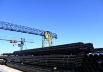 Волжский завод инвестирует 200 млн в развитие производства