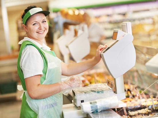 Розничные торговцы Новосибирска подсчитали оптимальную наценку