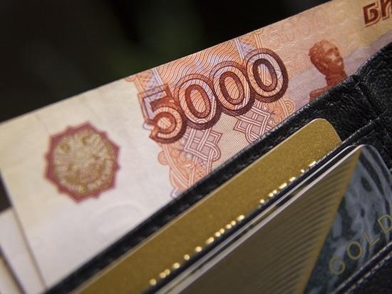 Житель Ноябрьска лишился денег при попытке купить колеса для машины