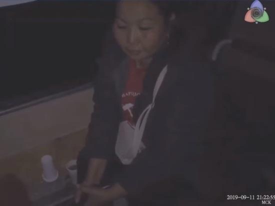 МВД по Бурятии: Полицейские не применяли дымовые шашки, митингующие использовали газовые баллончики
