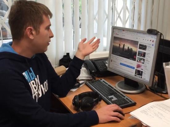 Клип Гуфа и Тимати на канале новосибирского СМИ посмотрели миллион раз