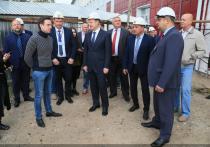 Открытый диалог, реакция, результат: губернатор Алтайского края посетил три района степной зоны