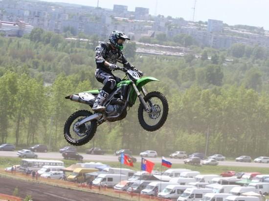 Чиновники в Кузбассе в упор не видят спортсменов