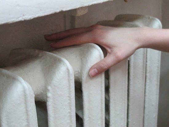 В воскресенье 15 сентября В Хакасии отопление подключат в Бейском районе, сообщает ИА Хакасия со ссылкой на постановление главы района Иннокентия Стряпкова