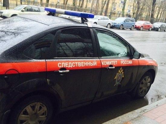 В Петербурге ищут мошенницу, собиравшую деньги на