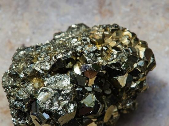 Незаконное золото и серебро на 11 миллионов нашли в Магадане