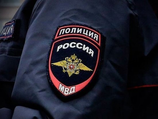 В Октябрьском районе мужчина украл сварочный аппарат
