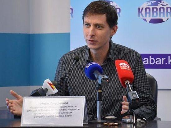В Кыргызстане соберутся лучшие IT-специалисты стран СНГ и зарубежья