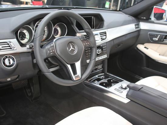 Опасаясь за свой Mercedes-Benz, калужанин закрыл долг в 255 тысяч рублей