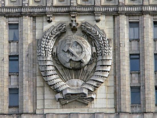 В МИД России объявили о риске ядерной войны