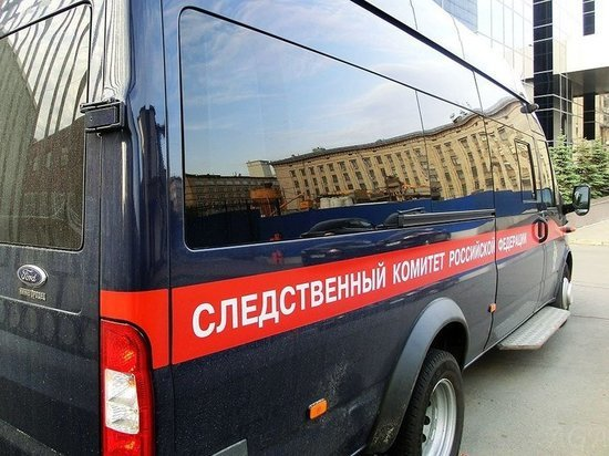 По подозрению в убийстве таксиста задержали жителя Гатчинского района