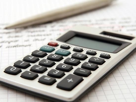 Золотодобытчик в Забайкалье скрыл 140 млн налогов