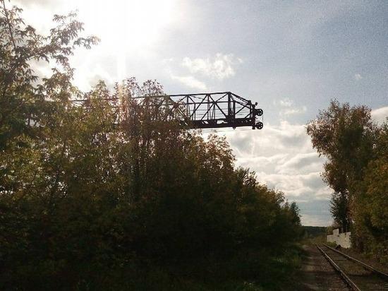 В Бийске умер человек из-за аварии в промзоне