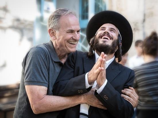 На Фестивале израильского кино покажут фильм о создательнице пляжной моды