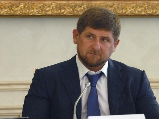 Троих чеченок заставили извиниться за просьбу к Кадырову
