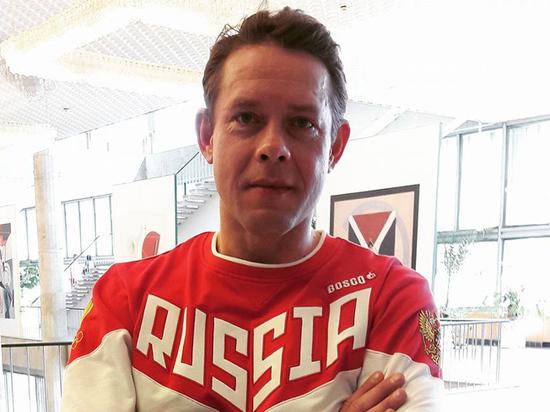 «Русская ракета» - о дисквалификации Евгения Кузнецова и рекордных контрактах наших хоккеистов в НХЛ