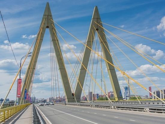 В Казани 13 сентября будет тепло и без осадков