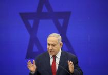 Устройства наблюдения, находящиеся рядом с Белым Домом в течение последних двух лет, скорее всего, были установлены Израилем, заявили бывшие высокопоставленные американские чиновники
