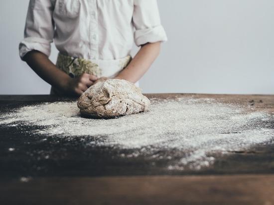 Нижегородка передала в тюрьму хлеб с метадоном