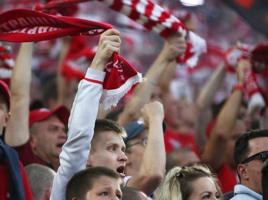 Третий клубный турнир УЕФА, в котором будут сражаться за победу самые слабые команды, получил название – Лига конференций