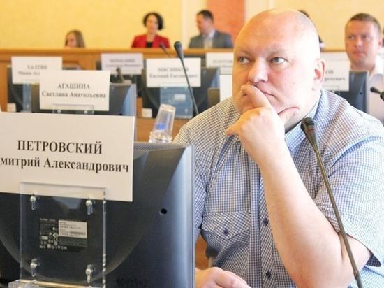Нужен точный расчет: Ярославский депутат подсчитал, в какую сумму бюджету обходится ХК«Локомотив»
