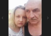 Подозреваемый по делу MH17 Цемах вернулся в ДНР