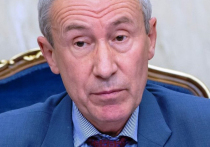 Сенатор Климов уличил Google и Facebook во вмешательстве в выборы 8 сентября
