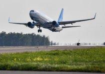 Аналитики заявляют о незначительном изменении стоимости авиабилетов в России